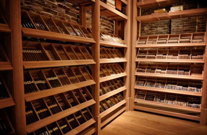 humidor-guide-ultime