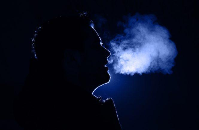 debarrasser-haleine-cigare