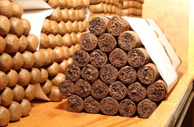 preparer-nouvelle-cave-cigares