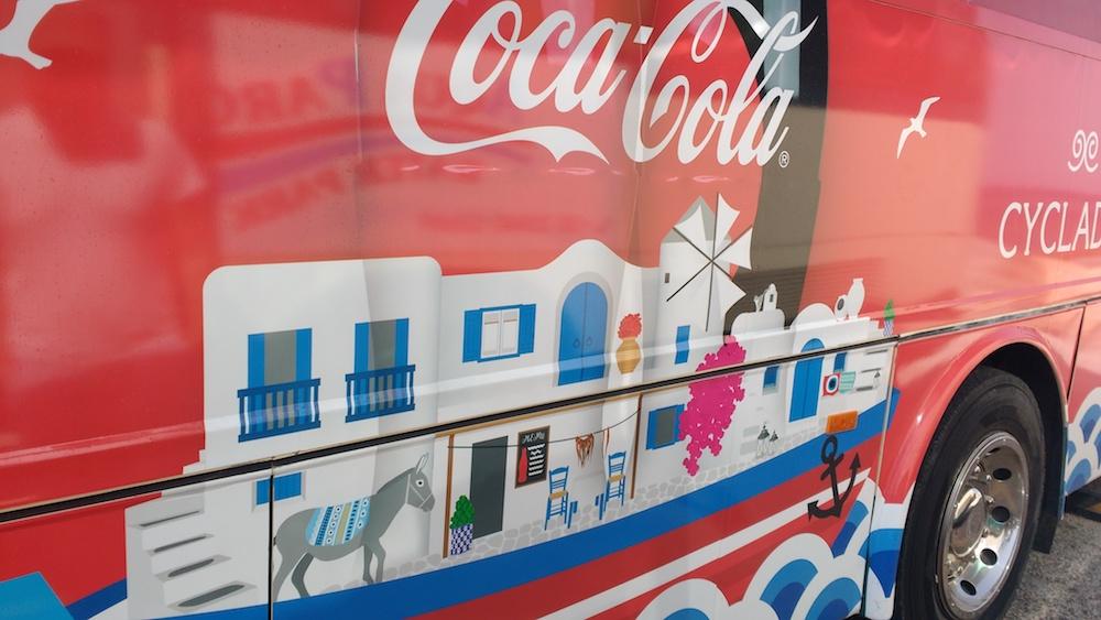 pub-coca-cola-locale-grece